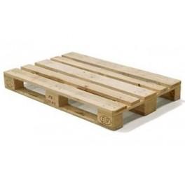 Palet de madera Eur - Epal